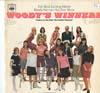 Cover: Woody Herman - Woody Herman / Woody´s Winners
