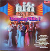 Cover: Various Instrumental Artists - Various Instrumental Artists / Hifi Gala - Dancing Hits 1