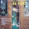 Cover: Al Hirt - Have A Merry Little