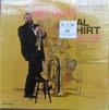 Cover: Al Hirt - Al Hirt / Horn A-Plenty