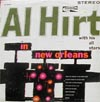 Cover: Al Hirt - Al Hirt with his All Stars in New Orleans