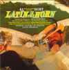 Cover: Al Hirt - Latin In The Horm