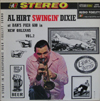 Cover: Al Hirt - Al Hirt / Swingin´ Dixie At Dan´s Pier Vol. 2
