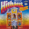 Cover: Various Instrumental Artists - Hithaus