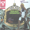 Cover: (New Orleans) Hot Dogs - (New Orleans) Hot Dogs / Dixie Schlager-Schnauferl