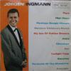 Cover: Jörgen Ingmann - Jörgen Ingmann / Joergen Ingmann