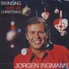 Cover: Jörgen Ingmann - Swinging Good Old Christmas