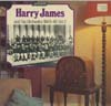 Cover: James, Harry - Harry James and his Orchestra 1943 - 46 Vol. 2