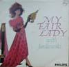 Cover: Horst Jankowski - Horst Jankowski / My Fair Lady with Jankowski -