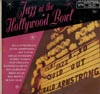 Cover: Various Jazz Artists - Jazz At The Hollywood Bowl (DLP)
