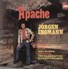 Cover: Jörgen Ingmann - Jörgen Ingmann / Apache