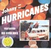 Cover: Johnny & The Hurricans - Johnny & The Hurricans / Johnny And The Hurricanes Feat. Red River Rock