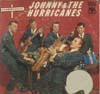 Cover: Johnny & The Hurricans - Stormsville