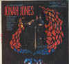 Cover: Jonah Jones - Jonah Jones / Jonah Jones at The Embers (Jonah Jones Quartett)