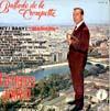 Cover: Georges Jouvin - Georges Jouvin / Ballade de la Trompette
