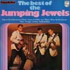 Cover: Jumping Jewels - Jumping Jewels / The Best Of the Jumping Jewels