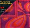 Cover: Bert Kaempfert - Bert Kaempfert / Wunderland - Wir danken für 1967 - Prosit auf 1968