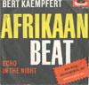 Cover: Bert Kaempfert - Bert Kaempfert / Afrikaan Beat / Echo In The Night