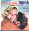 Cover: Bert Kaempfert - That Happy Feeling