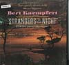 Cover: Bert Kaempfert - Strangers in the Night  (5 LP Kassette)