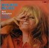 Cover: Bert Kaempfert - Bert Kaempfert / Bye Bye Blues, Feat. Fred Moch (Trompete)