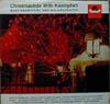 Cover: Bert Kaempfert - Bert Kaempfert / Christmastide With Kaempfert