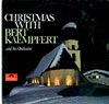 Cover: Bert Kaempfert - Bert Kaempfert / Christmas With Bert Kaempfert