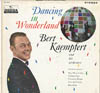 Cover: Bert Kaempfert - Dancing in Wonderland