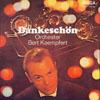 Cover: Bert Kaempfert - Bert Kaempfert / Dankeschön