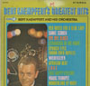 Cover: Bert Kaempfert - Bert Kaempfert / Bert Kaempferts Greatest Hits