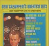 Cover: Bert Kaempfert - Greatest Hits