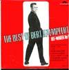 Cover: Bert Kaempfert - Bert Kaempfert / The Best Of Bert Kaempfert - Hit-Maker No.1.