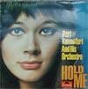 Cover: Bert Kaempfert - Bert Kaempfert / Hold Me