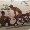 Cover: Bert Kaempfert - Love that