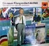 Cover: Bert Kaempfert - Bert Kaempfert / Ein neuer Klang