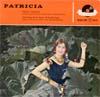 Cover: Bert Kaempfert - Bert Kaempfert / Patricia