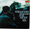 Cover: Bert Kaempfert - Strangers In The Night