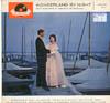 Cover: Bert Kaempfert - Bert Kaempfert / Wonderland By Night