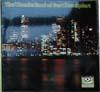 Cover: Bert Kaempfert - Bert Kaempfert / The Wonderland of Bert Kaempfert (Doppel-LP)