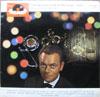 Cover: Bert Kaempfert - Bert Kaempfert / The Wonderland of Bert Kaempfert