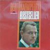 Cover: Bert Kaempfert - Bert Kaempfert / Bestseller