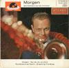 Cover: Bert Kaempfert - Bert Kaempfert / Morgen