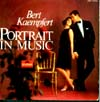 Cover: Bert Kaempfert - Portrait In Music