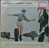 Cover: Bert Kaempfert - Bert Kaempfert / A Swingin´ Safari (The Original Swingin Safari)