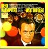 Cover: Bert Kaempfert - Bert Kaempfert / Welterfolge