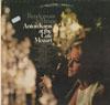 Cover: Anton Karas - Anton Karas / Rendezvous In Vienna -  Anton Karas at the Cafe Mozart