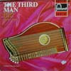 Cover: Karas, Anton - The Third Man