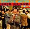 Cover: The Keymen - The Keymen / Dance With Dick Clark