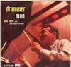 Cover: Gene Krupa - Gene Krupa / Drummer Man