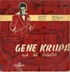 Cover: Gene Krupa - Gene Krupa and his Orchestra (25 cm)